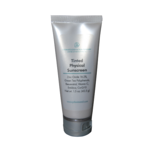 BB-Cream-with-SPF-50